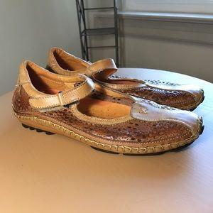 PIKOLINOS Shoes - Women's Size EU 36/USA 6 Pikolinos Excellent