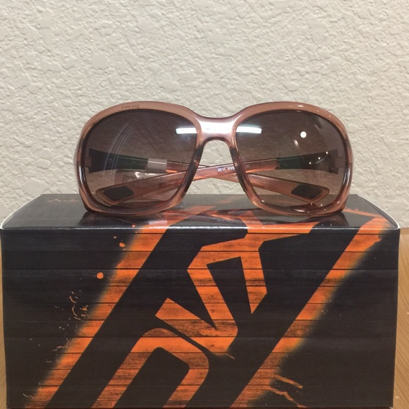 cac7f6549a8a Accessories | Dvx By Wiley X Sunglasses | Poshmark