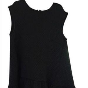 H&M Dresses & Skirts - Women's Sleeveless Drop Waist Dress