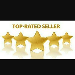 5 STAR STATS !!!!