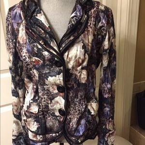 Alberto Makali Jackets & Blazers - Ladies Jacket - Price reduction, hot for spring!