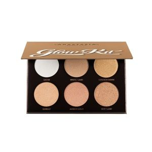 Anastasia Beverly Hills Other - Anastasia Beverly Hills glow kit - ultimate glow