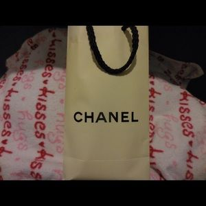 CHANEL Handbags - Chanel Small Shopping Bag💐💐