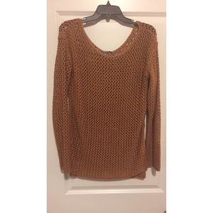 Nordstrom Rubbish sweater