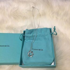 Tiffany & Co. Jewelry - Tiffany Star of David