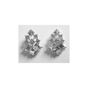 Macy's Jewelry - Earrings