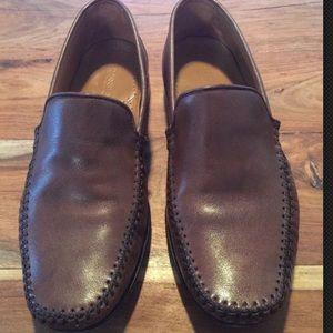 Passport Other - Passport men's shoes sz 9.5W