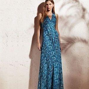 Derek Lam Dresses & Skirts - Derek Lam maxi dress