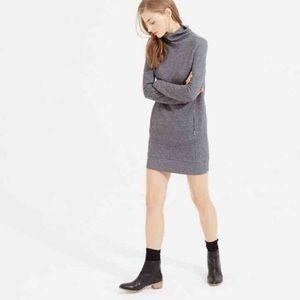 Lou & Grey Sweaters - Sweater dress