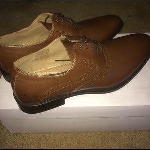 Robert Wayne Other - BRAND NEW!!! Robert Wayne dress shoes