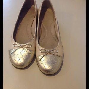 AEROSOLES Shoes - Aerosoles flats 9.5