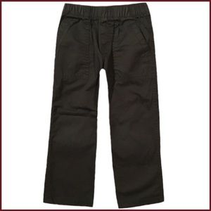 Circo Other - Circo Toddler Boy Black Pants