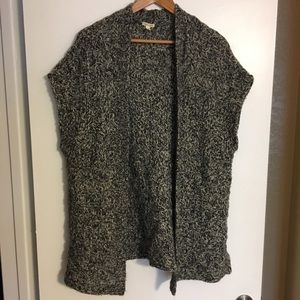 Silence + noise Sweater urban outfitters Small