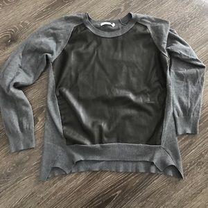 Bailey 44 Sweaters - Sweater