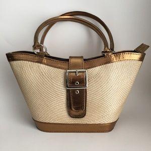 Handbags - 🔹Handbag🔹