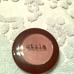 Stila Other - Stila poise eyeshadow