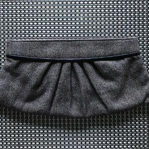 Lauren Merkin Handbags - NEW W/o Tag  Auth. Lauren Merkin Clutch Flawless