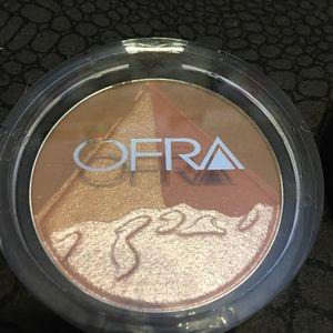 Ofra Other - Ofra Blush and bronzer set