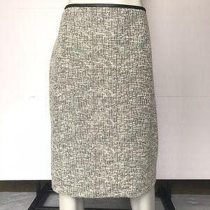 Calvin Klein Dresses & Skirts - ♥️ final price • {calvin klein} textured skirt