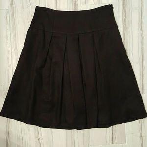 Emporio Armani Dresses & Skirts - Emporio Armani Skirt