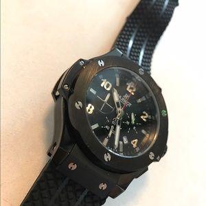 Hublot Other - Brand new Hublot watch.