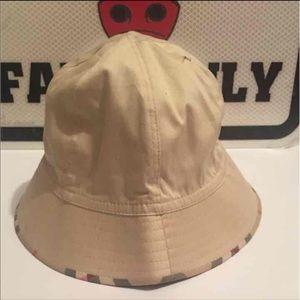 Burberry Accessories - Kids Burberry fishing hat 2e98d628815