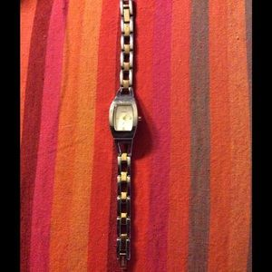 Fossil Accessories - Fossil ladies watch