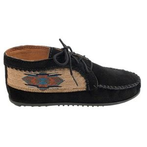 Minnetonka Shoes - Minnetonka El Paso ankle boots