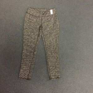 Zella Girl Other - Zella size XS 5/6 sweats