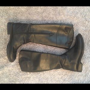 Vibram Shoes - Vibram Riding Boots