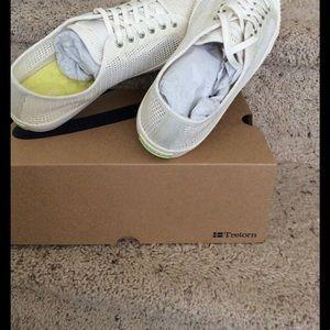 Treetorn Shoes - Treetorn runners