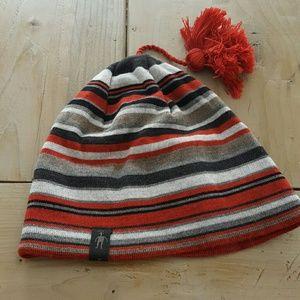 Smartwool Other - NWOT Smartwool Men's Straightline Hat
