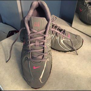 Nike Shoes - Nike max air