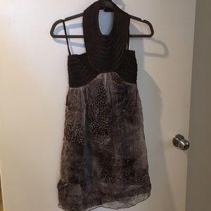 Millau Dresses & Skirts - Millau LF Dress