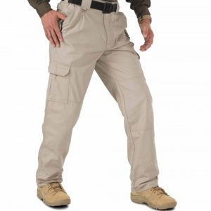 5.11 Tactical Other - 5.11 Tactical Pants Khaki 32x32 and 34x34