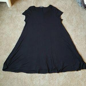 Pinc Premium Dresses & Skirts - Pinc Dress