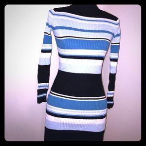 Venus Dresses & Skirts - VENUS long sleeve Dress