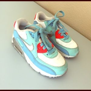 Nike Other - Nike shoes
