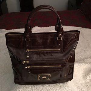 Anya Hindmarch Handbags - Anya Hindmarch Handbag