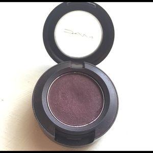 MAC Cosmetics Other - MAC eye shadow Sketch
