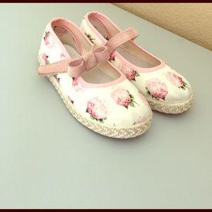 MONA LISA Other - Shoes