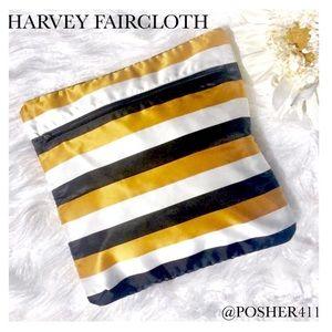 Harvey Faircloth
