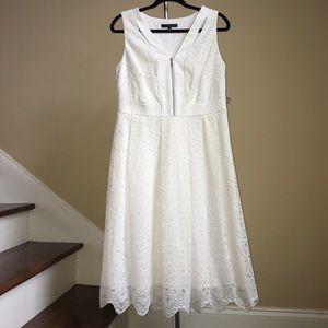 Sangria Dresses & Skirts - 🆕 Sangria Dress