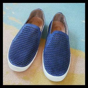 Corso Como Shoes - Corso Como Slip-on Sneakers