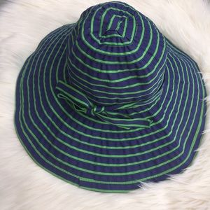 San Diego Hat Company Accessories - Large Sun hat. Perfect for Spring & Summer.