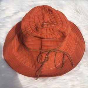 San Diego Hat Company Accessories - Sun Hat. Perfect for Spring & Summer