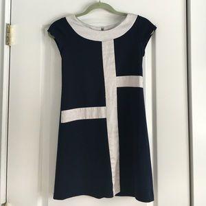 Zoe Ltd Other - ZOE LTD cute girls dress