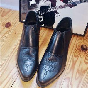 Durango Shoes - Durango Western Booties