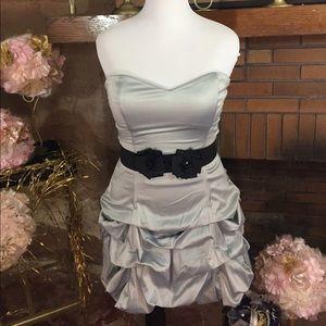 Ruby Rox  Dresses & Skirts - Ruby Rox party dress sz 11