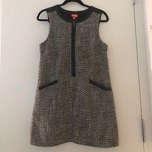 Kirna Zabete Dresses & Skirts - Kirna Zabete for Target Tweed Dress